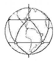 Icosaèdre arrondi
